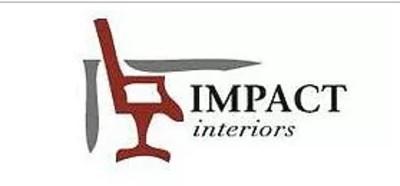 Impact Interiors LLC in Kansas City, KS 66106 Office Furniture & Equipment New