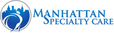 Manhattan Specialty Care in New York, NY 10011 Health & Medical