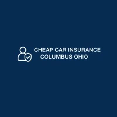 Titanlis Cheap Auto Insurance Columbus in North Linden - Columbus, OH 43224 Auto Insurance