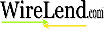 WireLend in New Downtown - Los Angeles, CA 90071 Financial Consulting Services