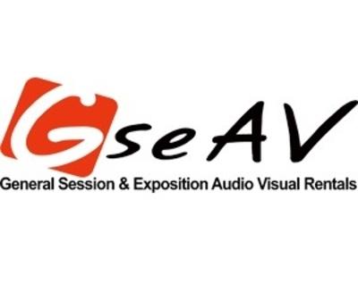 GSE AudioVisual, Inc. in Winter Park, FL 32789 Audio Visual Equipment Rental Services