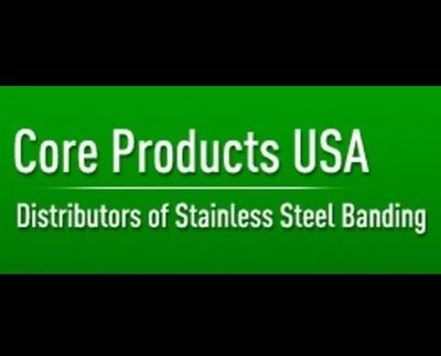 Core Products USA in Covington, LA Hardware Stores