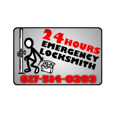 Bursky Locksmith - Emergency Locksmith in South Boston - Boston, MA 02127 Locks & Locksmiths