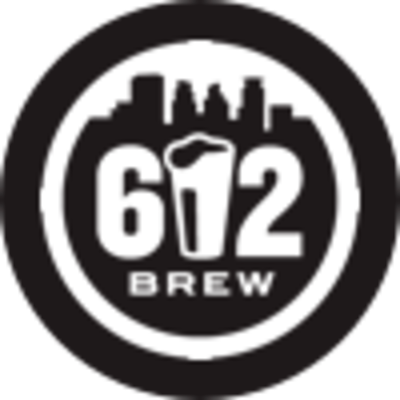 612Brew in usa - Minneapolis, MN 55413 Beer & Wine