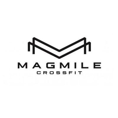 MagMile CrossFit in Near North Side - Chicago, IL 60611 Fitness Centers