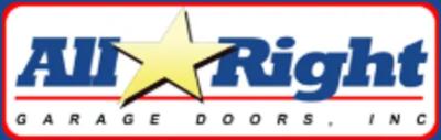 All Right Garage Doors - Irvine in Costa Mesa, CA 92627 Garage Door Repair