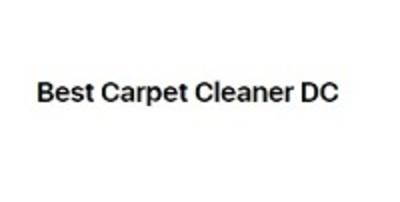 Best Carpet Cleaner DC in Washington, DC 20004 Carpet & Carpet Equipment & Supplies Dealers