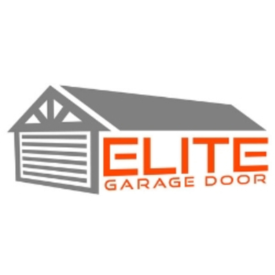 Elite Garage Door Repair Inc. in Alkali Flat - Sacramento, CA 95814 Garage Door Repair