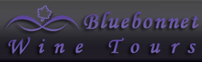 Bluebonnet Wine Tours in Wooten - Austin, TX 78759 Tours - Hebrew Guides
