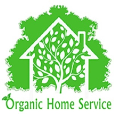 Organic Home Service in Dallas, TX 75243 Carpet Cleaning & Dying