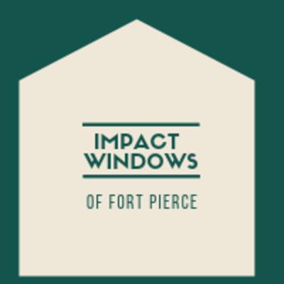 Impact Windows of Ft Pierce in Fort Pierce, FL 34952 Window Treatment Stores