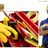 Harris Handyman Service in Near Southside - Columbus, OH 43206 Handy Person Services