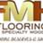 FMH Flooring in Blue Ridge, GA 30513 Flooring Consultants
