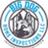 Big Dog Home Inspections LLC in Saginaw, MI 78638 Home Inspection Services Franchises