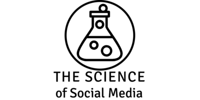 The Science of Social Media in Vero Beach, FL Internet Marketing Services