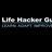 Life Hacker Guy in Sanborn, MN 56083 Internet - Website Design & Development
