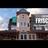 Frisco Inn on Galena in Frisco, CO 80443 Bed & Breakfast