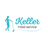 Keller Maid Service in Keller, TX 76248 House Cleaning & Maid Service