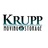 Krupp Moving & Storage in Wooster, OH 44691 Moving Companies