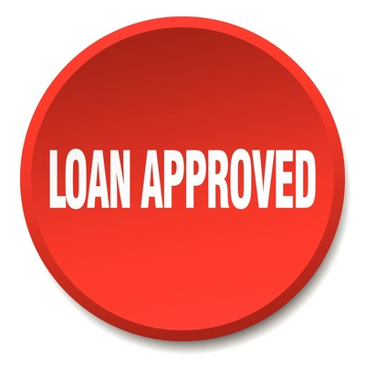HII Hard Money Loans Los Angeles CA in Westlake - Los Angeles, CA 90017 Mortgage Brokers
