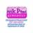 Pink Pearl Gymnastics in Northwest - Virginia Beach, VA 23462 Health Clubs & Gymnasiums