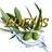 Eden's Tree Of Life in Colville, WA 99114 Restaurants/Food & Dining