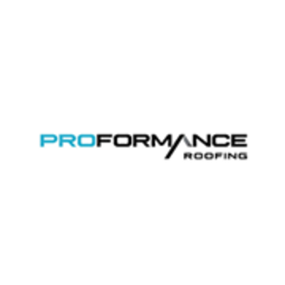 Proformance Roofing in Orlando, FL 32819 Home Improvement Centers