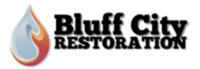 Bluff City Restoration in Midtown - Memphis, TN 38104 Fire Damage Repairs & Cleaning