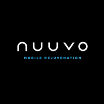 Nuuvo Health Austin – Mobile IV Therapy in Austin, TX 78751 Health & Medical