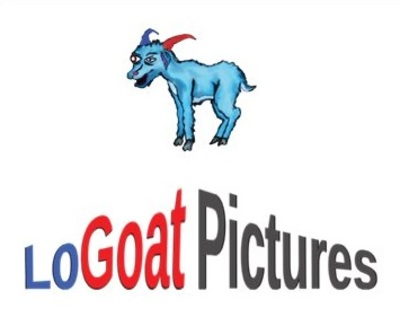 LoGoat Pictures in Woodlawn - Portland, OR Audio Video Production Services