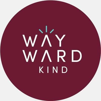 Wayward Kind in San Diego, CA 92119 Marketing
