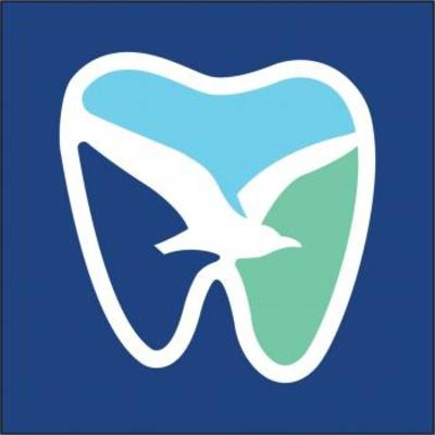 Harbor Family Dental in Midtown District - San Diego, CA 92106 Dentists