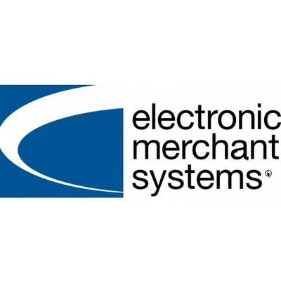 Electronic Merchant Systems in Downtown - Cleveland, OH 44113 Credit Card Merchant Services
