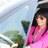 Online Car Title Loans Stockton CA in Stockton, CA 95215 Finance