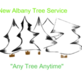 Tree Service New Albany, IN 43054