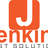 Jenkins Pest Solutions in Westerville, OH 43081 Exterminating and Pest Control Services