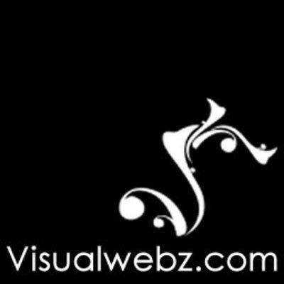 https://visualwebz.com in Renton, WA Computer Software & Services Web Site Design