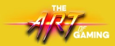 Art of Gaming , LLC in Deland, FL 32720 Video & Game Sales & Rental