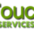 Soft Touch Cleaning Services, LLC in Northland - Columbus, OH 43231 Casting Cleaning Service