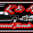 K & M Hauling And Junk Removal in Antelope, CA 95843 Junk Car Removal