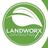 Landworx Contracting, LLC in Paris, TN 38242 Excavation Contractors