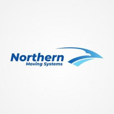 Northern Moving Systems in Tulsa, OK 74103 Moving Companies