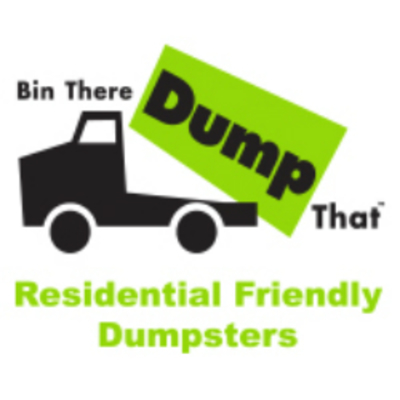 Bin There Dump That in Springlake-University Terrace - Shreveport, LA Utility & Waste Management Services
