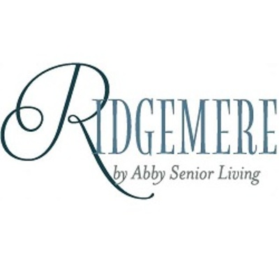 Ridgemere Senior Living in Conway, AR Assisted Living & Elder Care Services