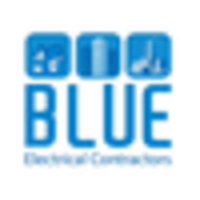 Blue Electrical Contractors LLC in Houston, TX 77083 Green - Electricians