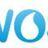 Pwosh Power Washing in Fuquay Varina, NC 27526 Pressure Washers Repair