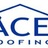 Ace Roofing in Berea, KY 40403 Roofing Consultants