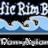 Pacific Rim Bistro in Five Points - Atlanta, GA 30308 Restaurants/Food & Dining