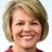 Lori Jacobus, NP in Carmel, IN 46033 Home Health Care