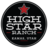 High Star Ranch in Kamas, UT 84036 Real Estate